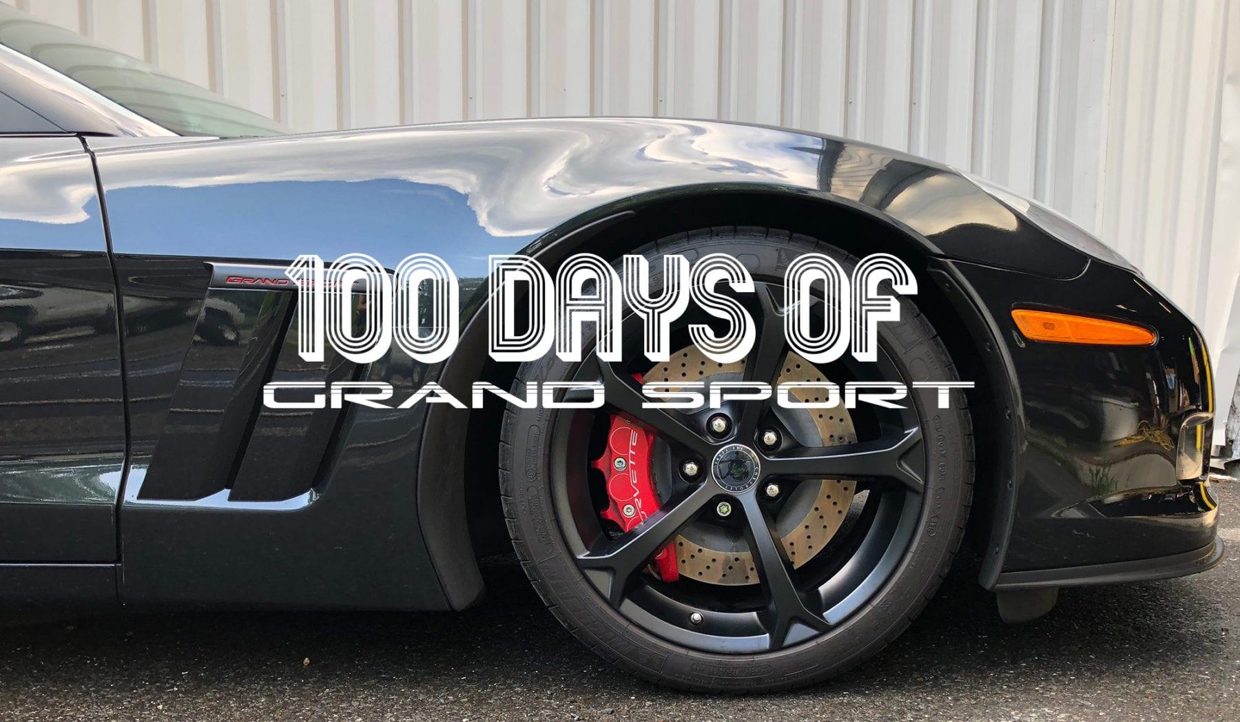 100-Days-of-Grand-Sport-pt3-lead