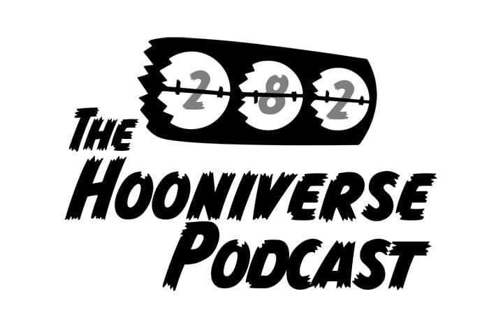Podcast Episode 282