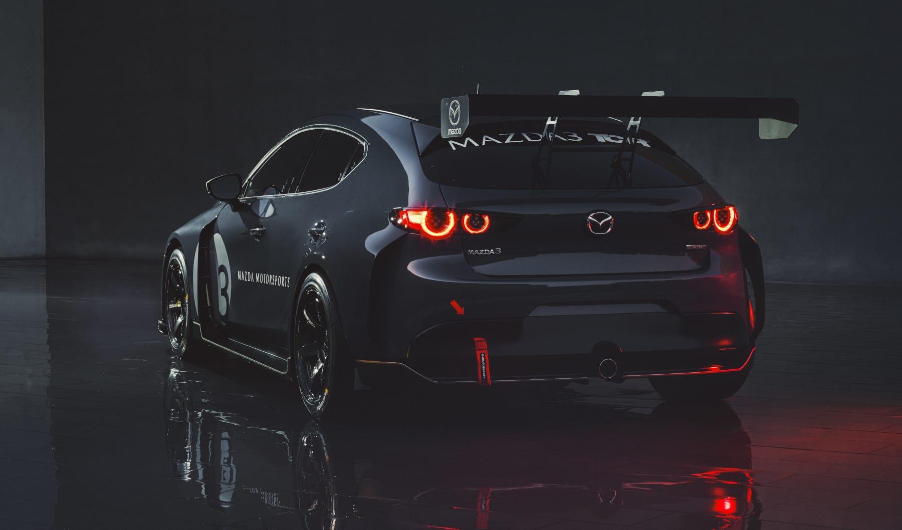 Mazda3TCR_8