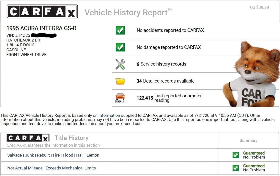 carfax bring-a-trailer