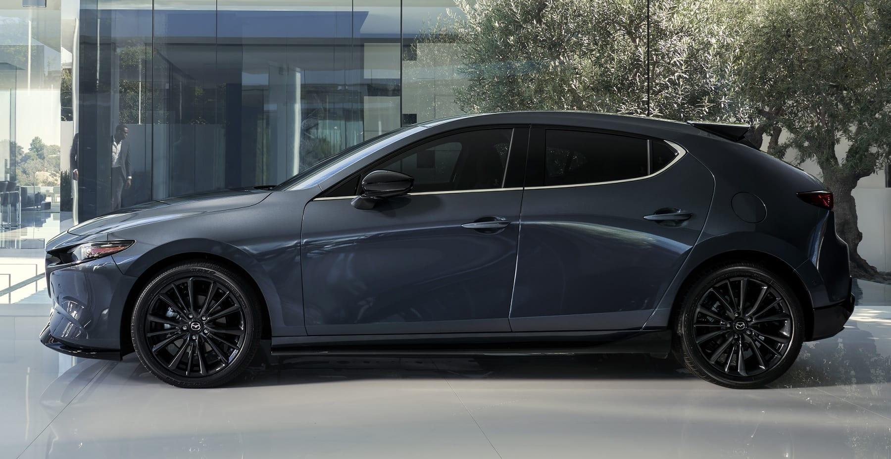 Mazda3-2.5-Turbo