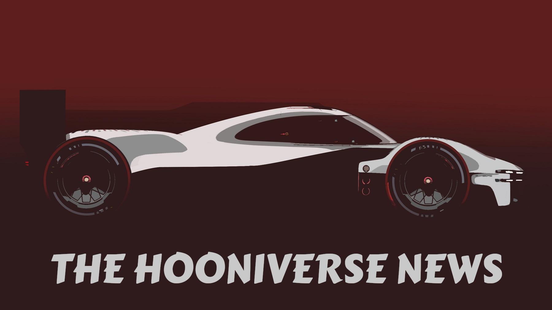 Porsche_LMDh LEAD
