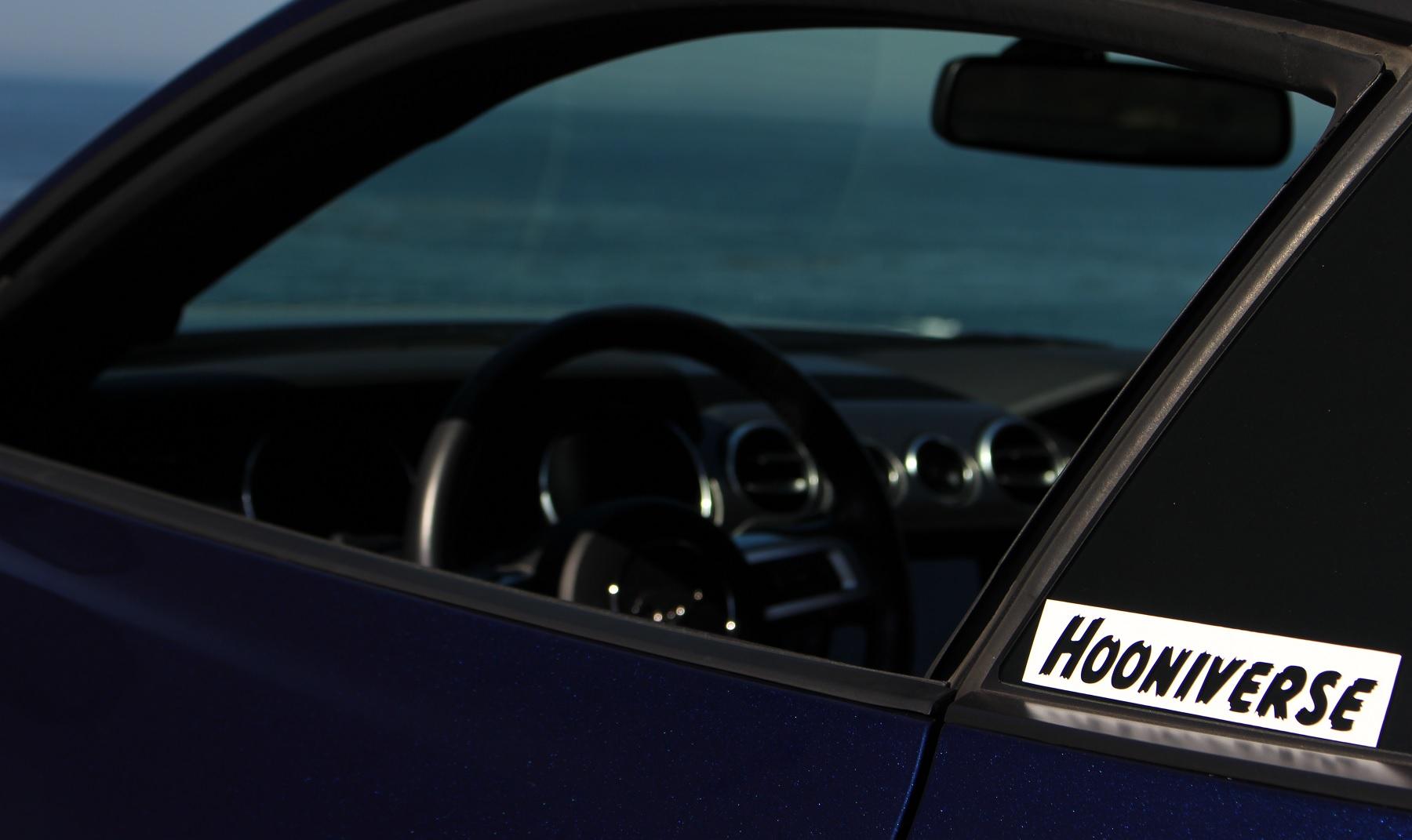 whatsyourautomotivenawsPCH
