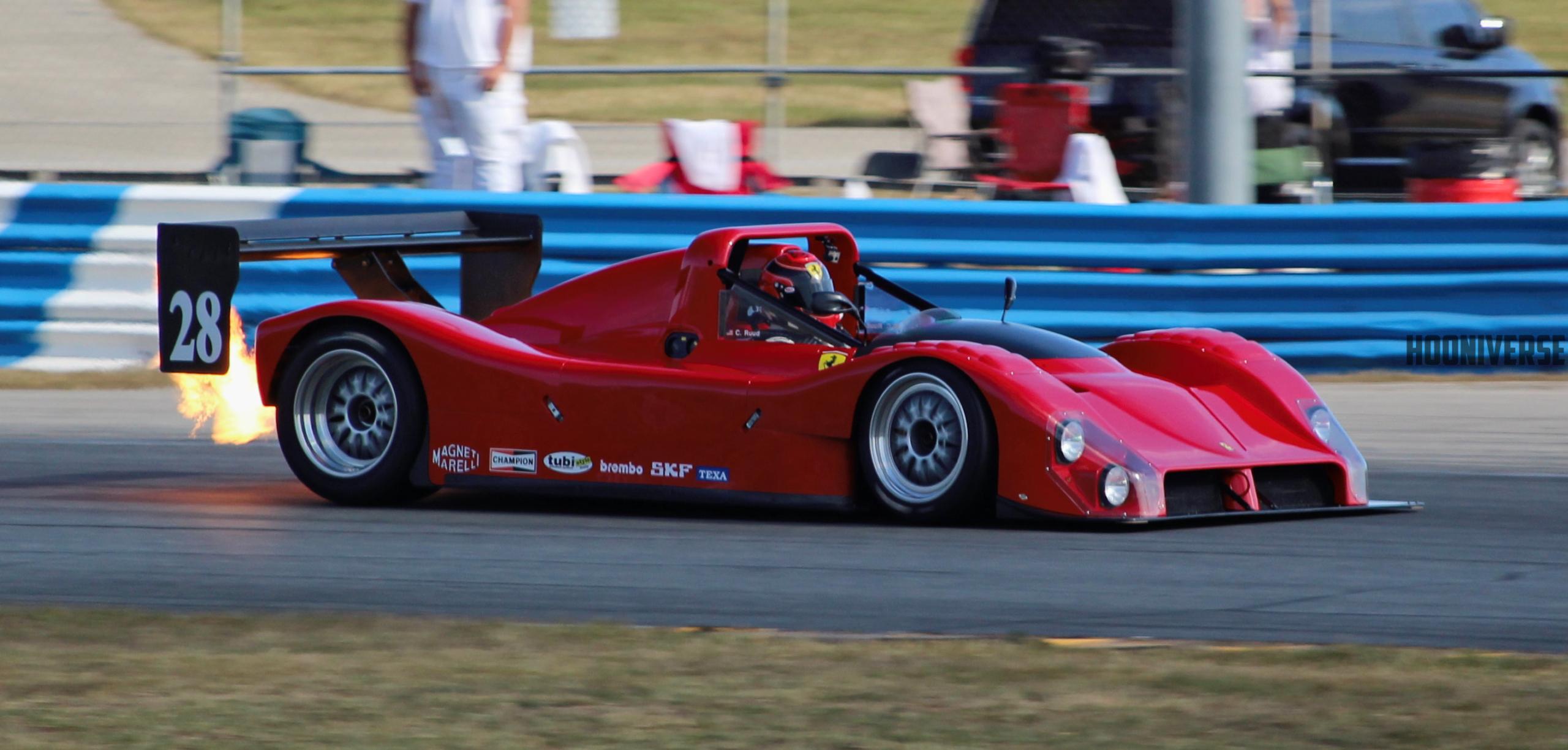Ferrari333SP_gregkachadurian