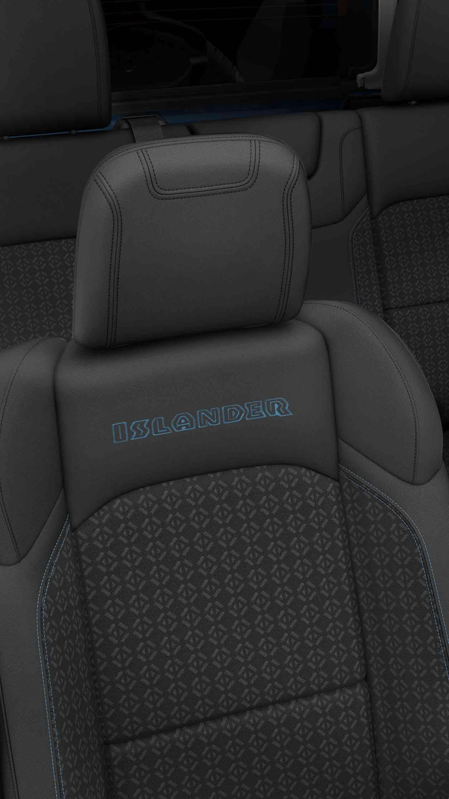 Jeep-Wrangler-Islander-Trim-Seat-Embrodiery