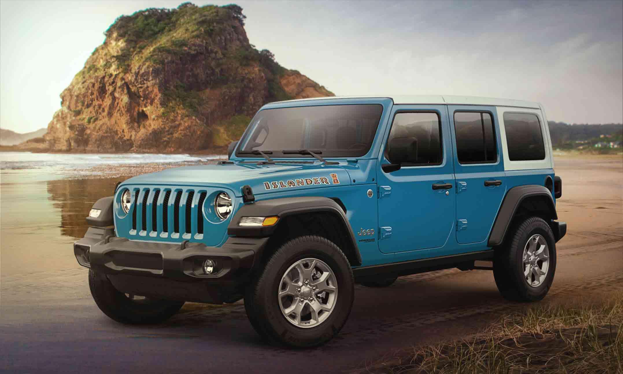 Jeep-Wrangler-Islander-Trim
