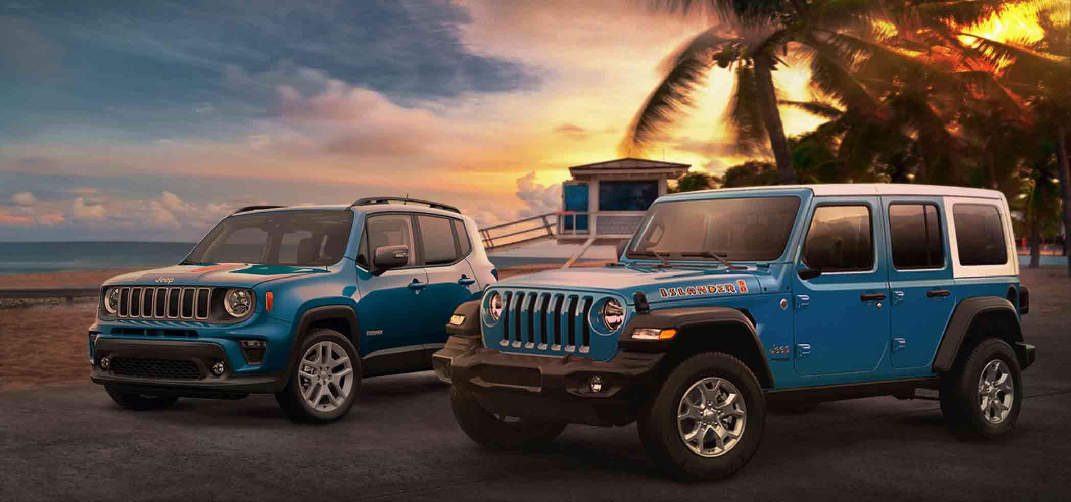 Jeep-Wrangler-Renegade-Islander-Trim