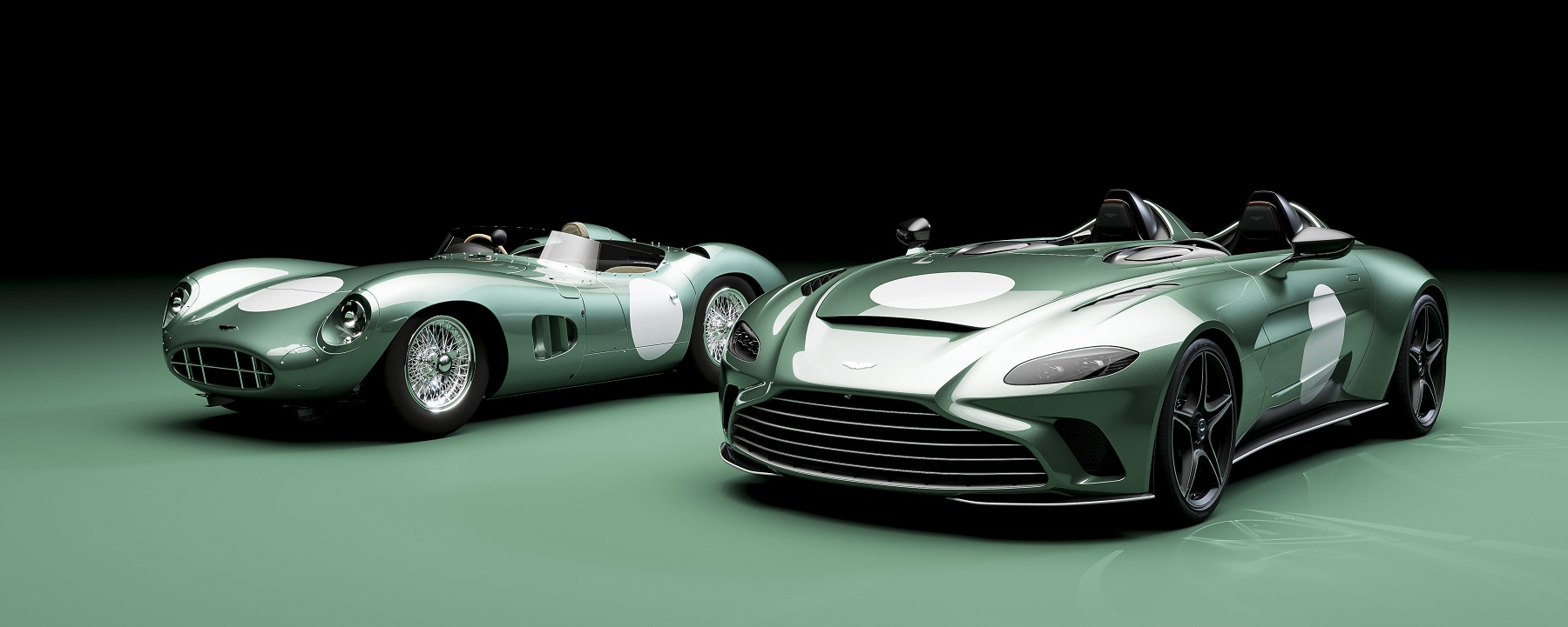 Optional_DBR1_specification_now_available_on_V12_Speedster01